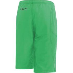 GORE WEAR C3 Classic Shorts Men desert green